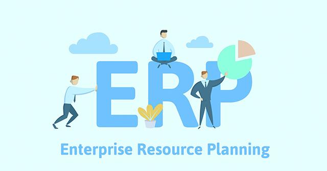 ¿Por qué adquirir un sistema ERP para tu empresa?