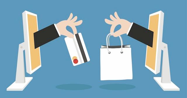 ERP y comercio electrónico: cinco razones para su integración