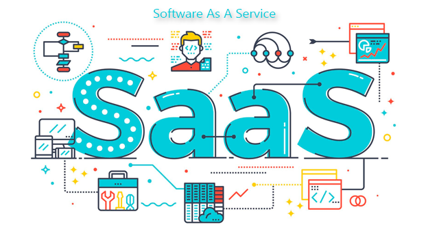 ¿Qué es SaaS? Software como servicio