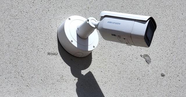 ¿Por qué instalar Videovigilancia IP?